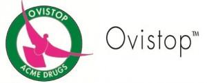 logo-ovistop
